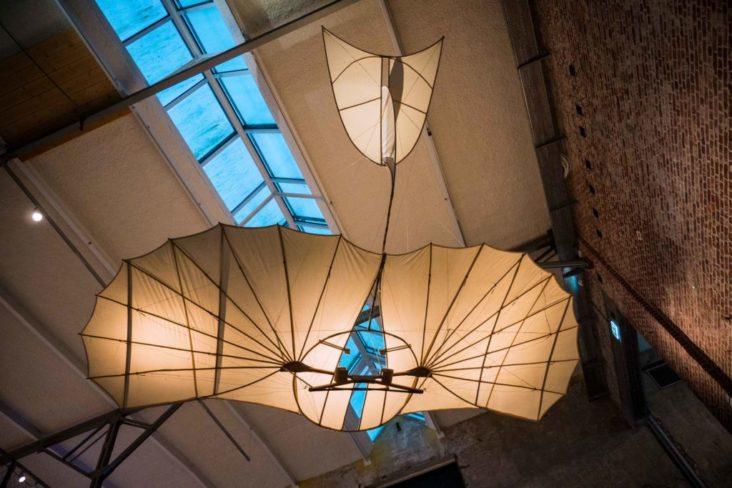 Beersnielsen belicht tentoonstelling Museum Twentse Welle