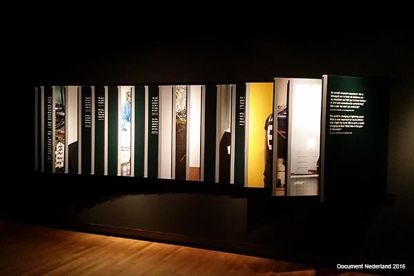 Beersnielsen belicht Rijksmuseum Document Nederland 2016