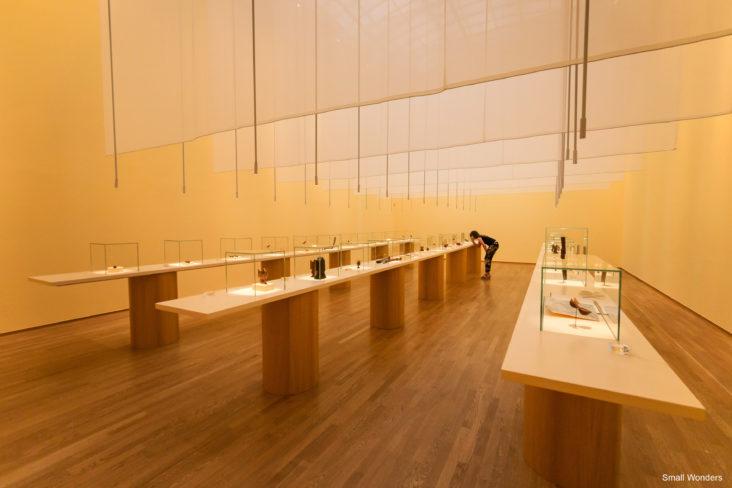 Beersnielsen belicht Small Wonders in Rijksmuseum