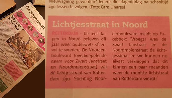 Beersnielsen_lichtontwerp zwartjanstraat Rotterdam