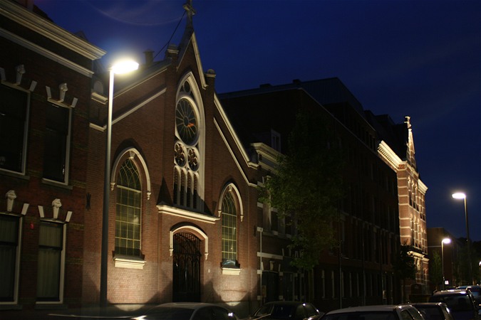 https://www.beersnielsen.nl/wordpress/wp-content/uploads/2018/06/kerk-school.jpg