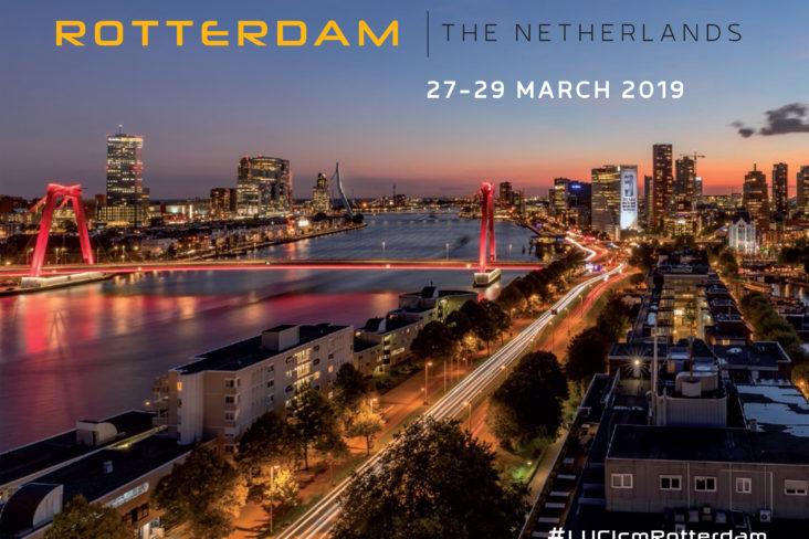 Beersnielsen Luci Rotterdam 2019